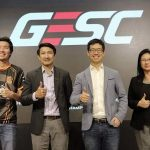 ทรูออนไลน์ สนับสนุน GESC Thailand Dota2 Minor การแข่งขัน อีสปอร์ตประจำภูมิภาคเอเชียตะวันออกเฉียงใต้