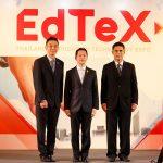 EdTeX 2018 งานนวัตกรรมพลิกโฉมการศึกษาไทย