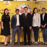ฮิตอีเวนต์ดอทคอม (HITEVENT.COM) มั่นใจนำเสนอโอกาสทางธุรกิจบนโลกออนไลน์ให้ผู้ประกอบการ SME ไทย..