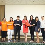 Healthory จัดงาน Viera Leadership Day