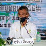 Mr.KD ลุงดำ ปราชญ์กัญชาไทย รวมพลจัดตั้งสมาคมนักปลูกกัญชาอาชีพแห่งประเทศไทย